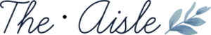 0d8ef618c8df54f90dd9db2ca9feaacf-300x50 logo-side