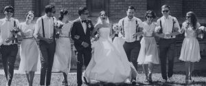 1a879c7499c61b75442e3ae64b4b08ee-300x125 bridesmaids-title-img