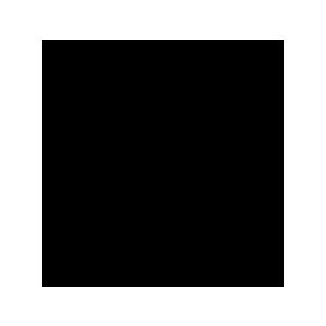 1679091c5a880faf6fb5e6087eb1b2dc 6