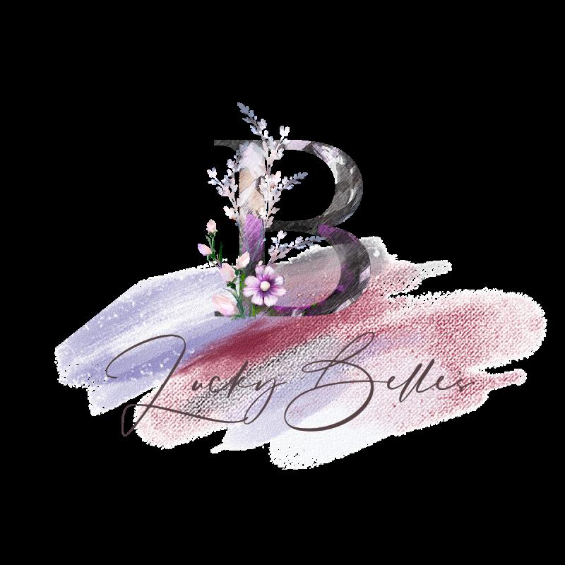 314ab8799ffb0dc02104ea8b2487e6e4-1 Lucky Belle's