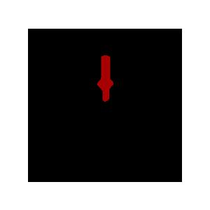 c9f0f895fb98ab9159f51fd0297e236d 8