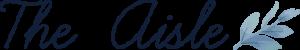 logo-dark-300x50 logo-dark.png